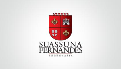 Suassuna Fernandes