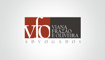 VFO Advogados
