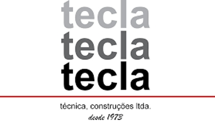 Construtora Tecla